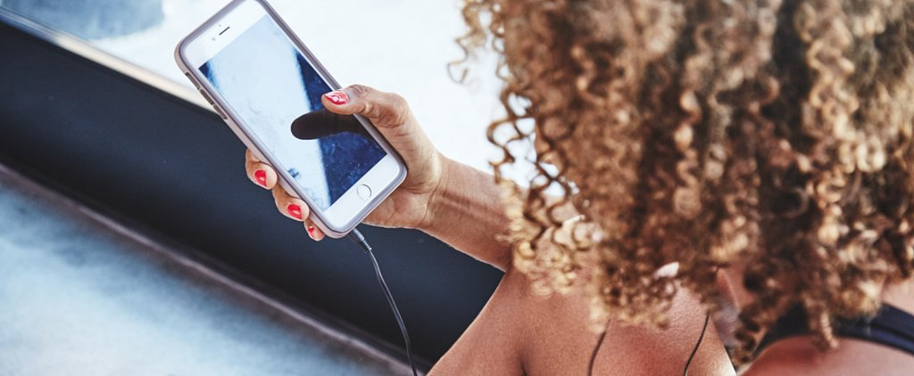 Get in Shape — in Style — With Your Favorite Fitness Brand's Apps