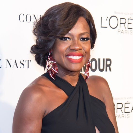 Celebrities Respond to Oscars So White