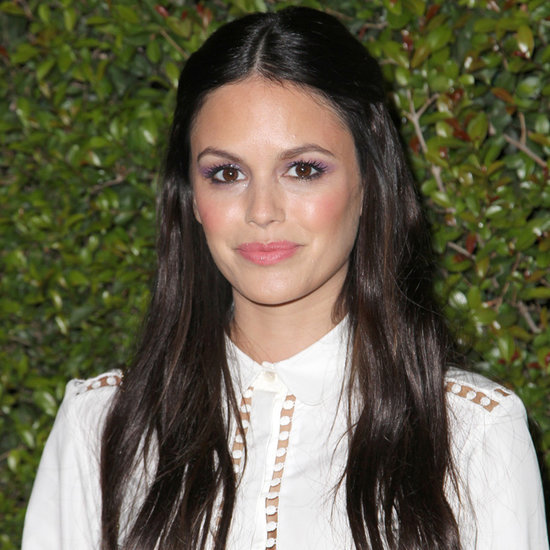 Rachel Bilson Beauty Style | Interview