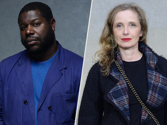 Director Steve McQueen Weighs In on Oscar Controversy as Julie Delpy Apologizes for Comments: 'It Was Never Meant to Diminish th