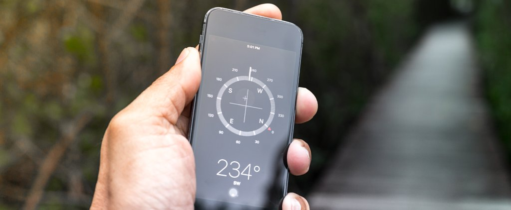 This App That Tracks Lost Phones Keeps Pointing to Only One House