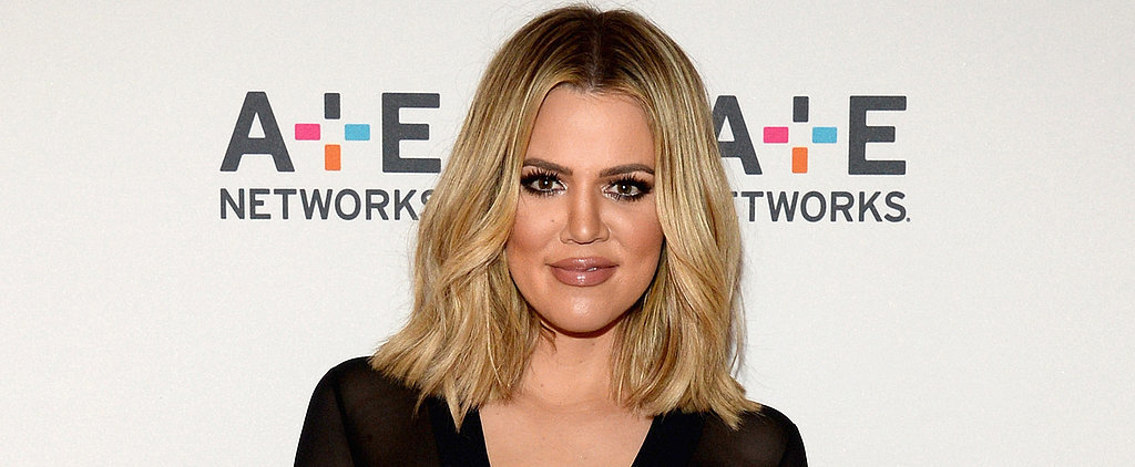 Khloé Kardashian Posts a Series of Cryptic Tweets — Are They About Rob's New Relationship?