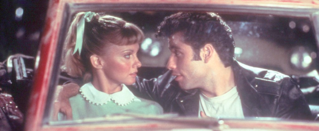 11 Reasons Sandy From Grease Is Still the Ultimate Fashion Icon