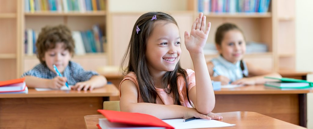 This Could Be the Secret to Improving School Performance