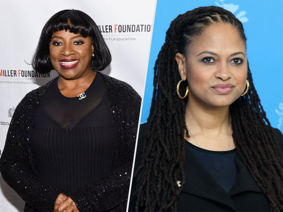 Samuel L. Jackson's Wife Comes Out Against Oscars Boycott, While Ava DuVernay Says 'Diversity' Doesn't Accurately Describe the I