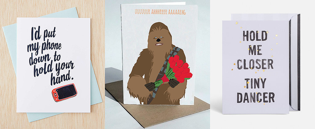 25 Most Awesome Valentine's Day Cards