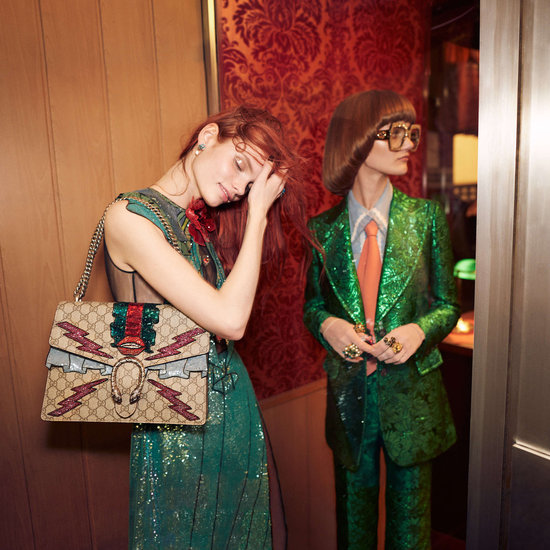 The Best of Gucci Available To Buy Now