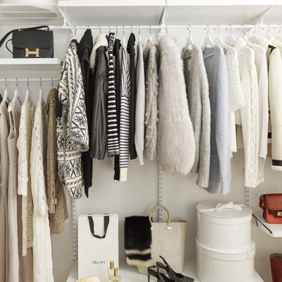 Fashion News For Jan. 27, 2016