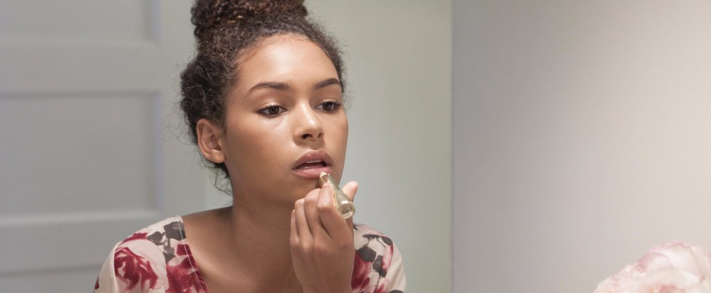9 Lip Balms That Skip Addictive Ingredients