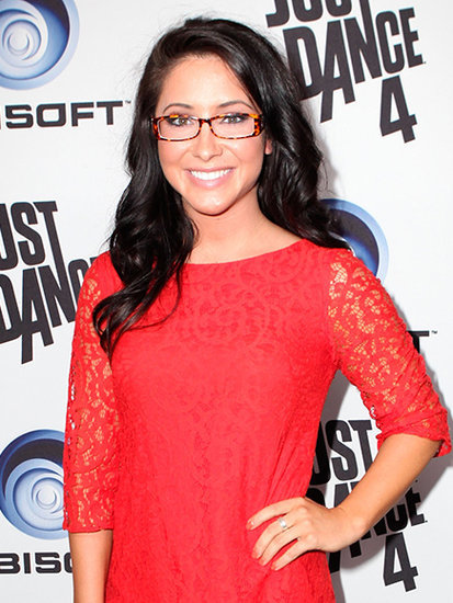 Bristol Palin Slams Tina Fey, Comments on Oscars Controversy: 'Not Everyone Gets A Trophy'