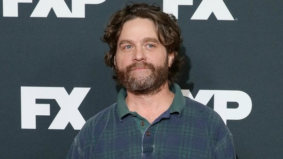 Zach Galifianakis Wishes They Only Made One 'Hangover' Movie: 'Leave Well Enough Alone'