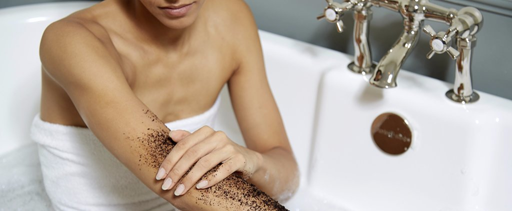 You Should Never Use This Beauty Product in the Shower