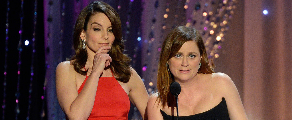 8 Moments That Made the SAG Awards Worth Watching