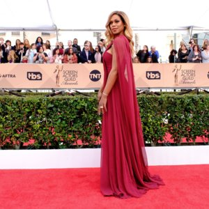 SAG Awards 2016 Red Carpet | Video