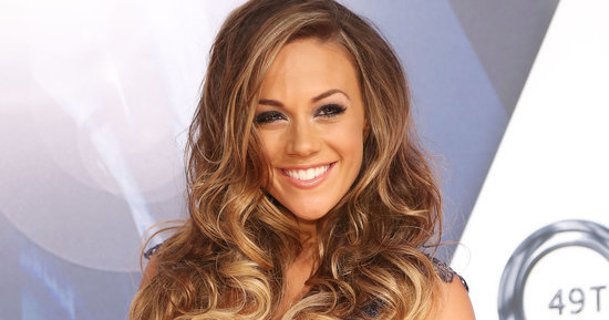 Country Singer & Former 'One Tree Hill' Star Jana Kramer Welcomes Daughter