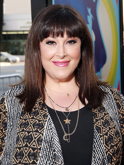 Carnie Wilson Gets Candid About Her Struggle With Food Addiction: 'I'm Definitely Up in Weight'