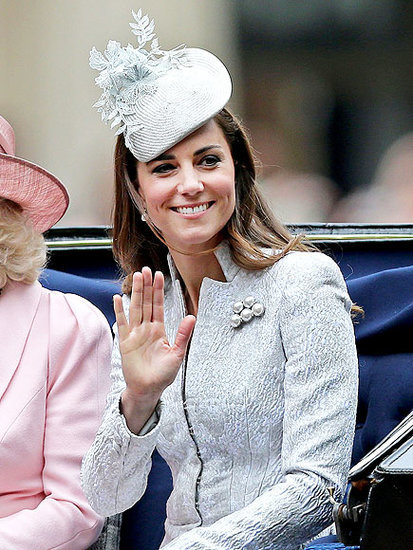 Princess Kate to Give First Interview Since Her 2010 Engagement - Find Out Why