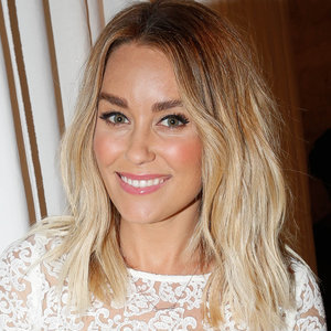 Lauren Conrad's Best Hair and Makeup Looks | Pictures
