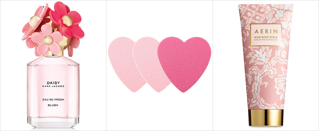 10 Beauty Gifts For the Best Galentine's Day Ever
