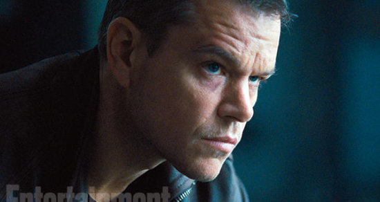 First 'Bourne 5' Trailer Among Movie Promos Expected at 2016 Super Bowl