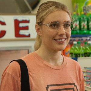 Sundance Movies on Netflix 2016
