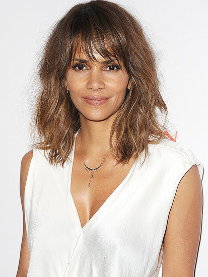 Halle Berry Breaks Silence About Oscar Diversity Controversy: 'It's Heartbreaking'