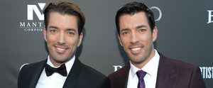 Get Ready For the Swankiest Property Brothers Makeovers Yet