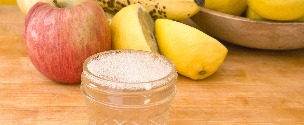 Get Rid of Fruit Flies Fast