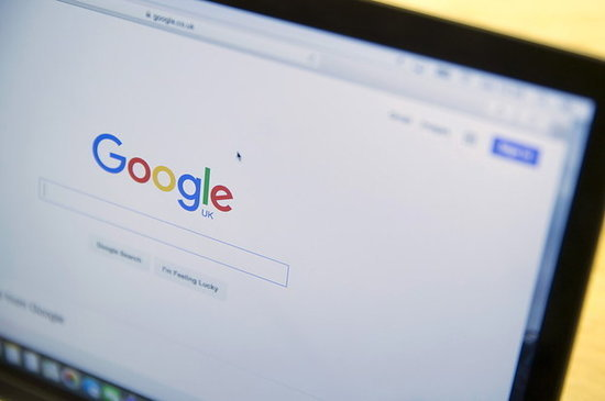 No, Google Is Not Going To Create Fake Search Results For ISIS