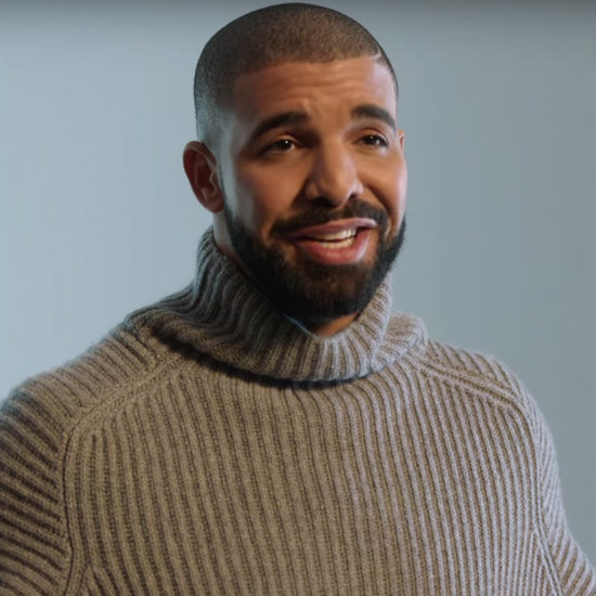 Drake's T-Mobile Super Bowl Ad