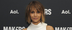 "Halle Berry on Being the Only Black Woman to Win a Best Actress Oscar: ""It's Heartbreaking"""