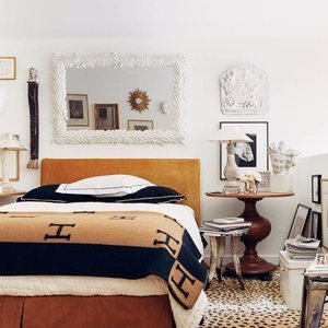 The Most Fashionable Home Decor