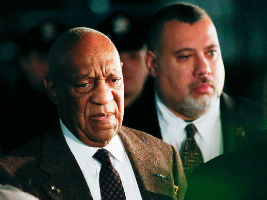 Bill Cosby's Sexual Assault Case Will Go Ahead, Judge Says Former Prosecutor Not Credible