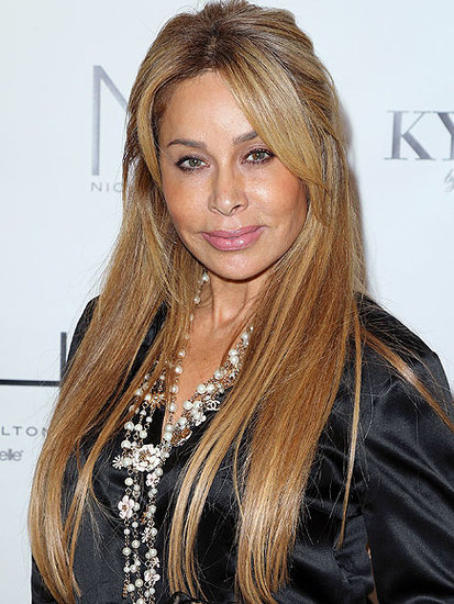 The People v. O.J. Simpson: Who Is Connie Britton's Breakout Character Faye Resnick?