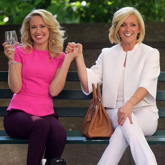 8 Things We Know About Unbreakable Kimmy Schmidt Season 2