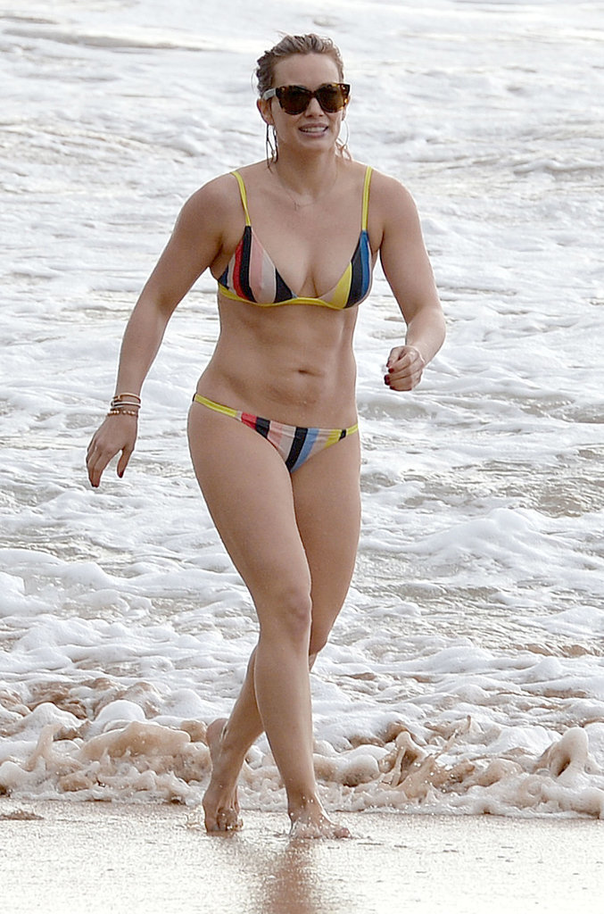 Hilary-Duff-Hawaii-Vacation-Pictures-February-2016.jpg