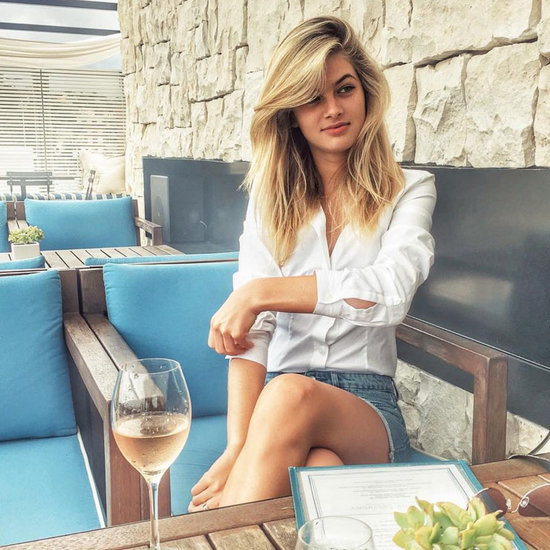 Australian Models Choose Their Perfect First Date