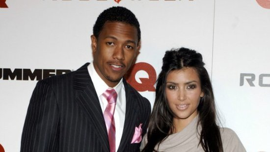 "18 Celebrity Couples From The Early 2000s That Will Make You Say ""WTF!?"""
