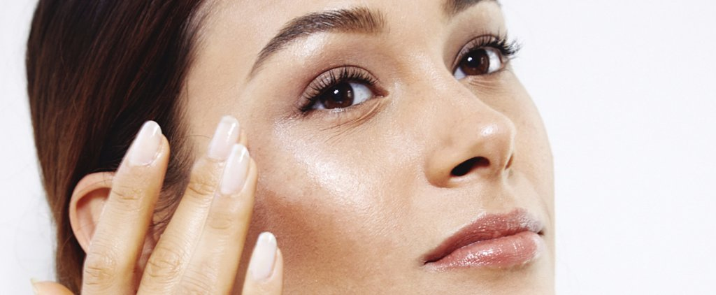 The Best Moisturizers to Give Your Complexion a Pick-Me-Up