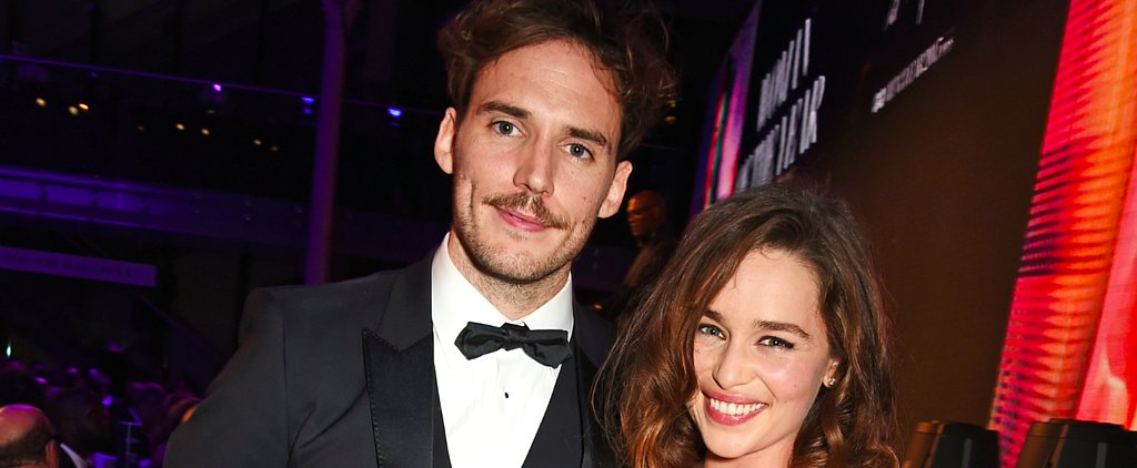 Me Before You Is the Harry Potter and Game of Thrones Crossover You Always Wanted