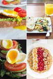 You'll Eat Hot Breakfast Way More Often Thanks to These Fast and Easy Recipes