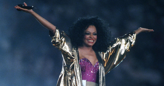 The Most Showstopping Super Bowl Halftime Outfits Of All Time