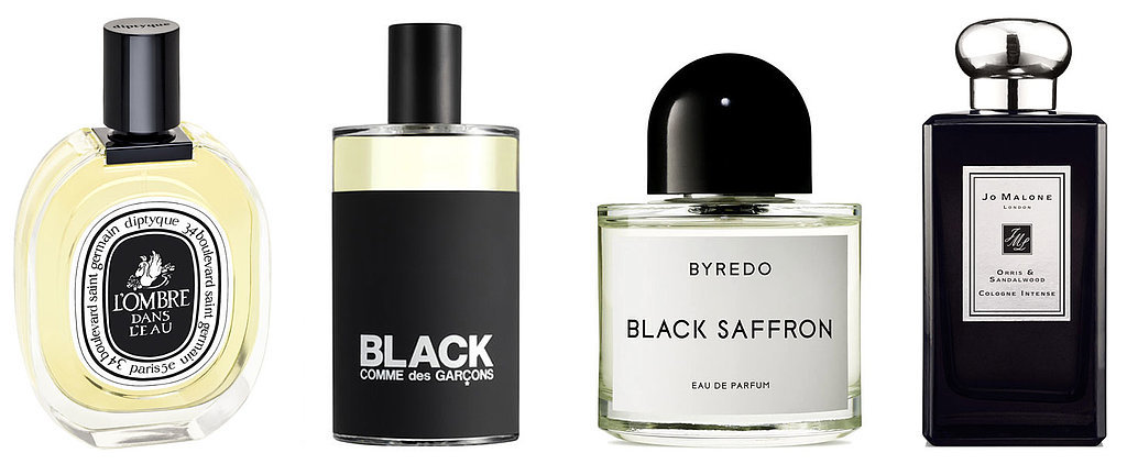 10 Sexy Scents You'll Want to Steal From Your Valentine