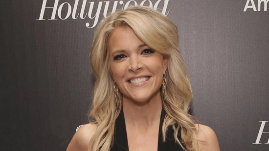 Megyn Kelly's Reported Multi-Million-Dollar Book Set to Release in Time for Election