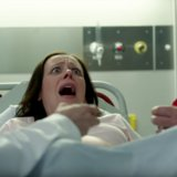 This Doritos Super Bowl Ad Explains Why Some Husbands Really Don't Belong in the Delivery Room