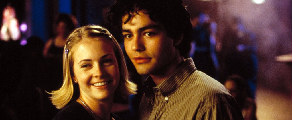 The Perfect List of '90s Romantic Comedies You Can Watch on Netflix