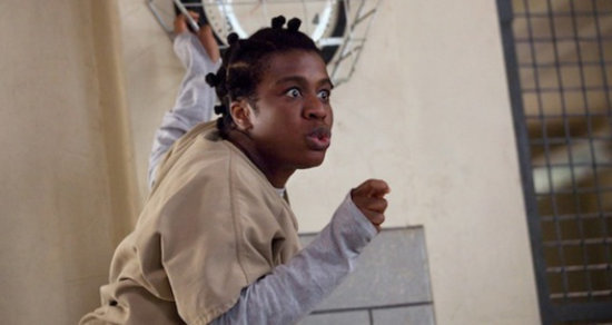 'Orange Is the New Black' Renewed Through Season 7