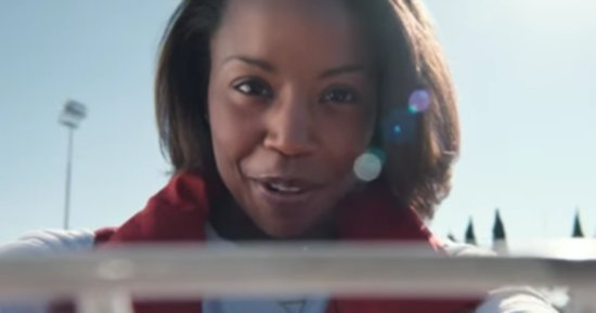 Campbell's Super Bowl Ad Pays Tribute To The Heroic Sports Mom