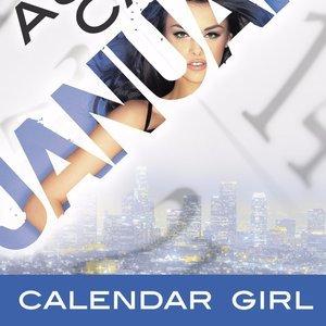 Audrey Carlan Calendar Girl