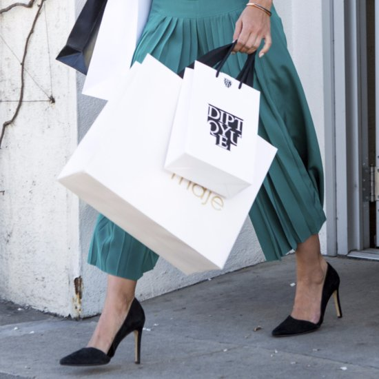 5 Simple Styling Hacks That Won't Affect Your Bank Account